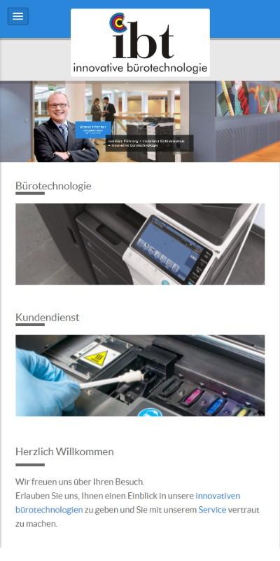 ibt GmbH